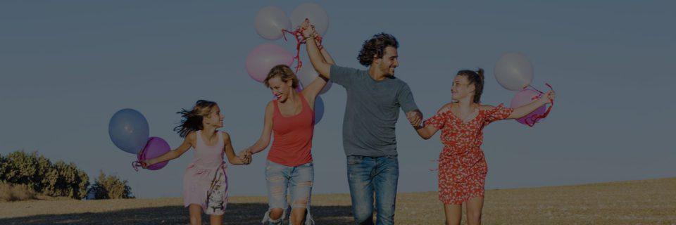 Online prodaja balona i opreme